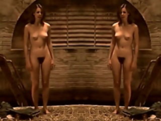 JENNY AGUTTER NUDE CELEBRITY WALKABOUT AND EQUUS agutter