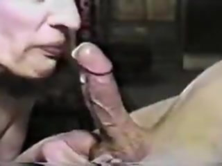 wife swallow cum swallow